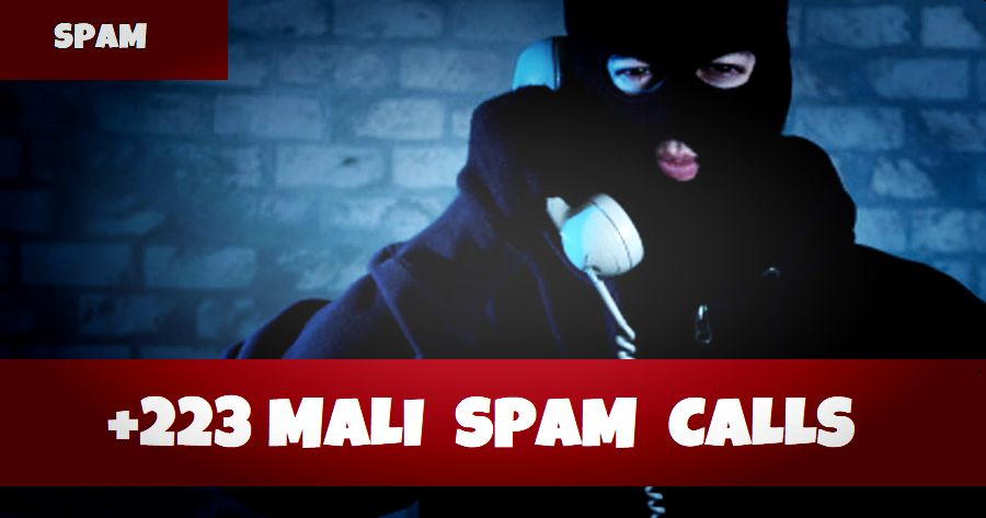 small, africa, spam, uk, connection, costs, expensive, attention, spam calls
