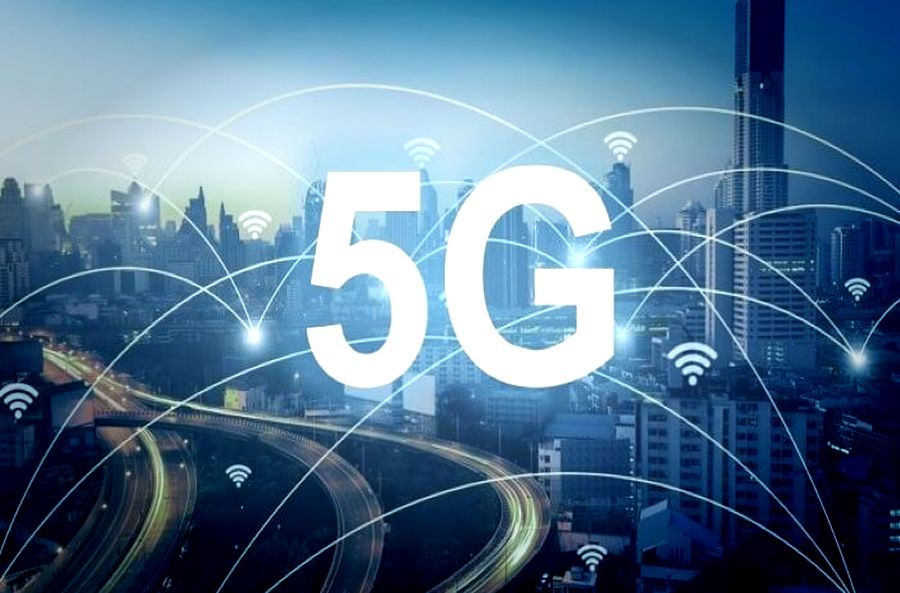 Samsung Taps Amdocs combines 5G and virtualization in ONAP