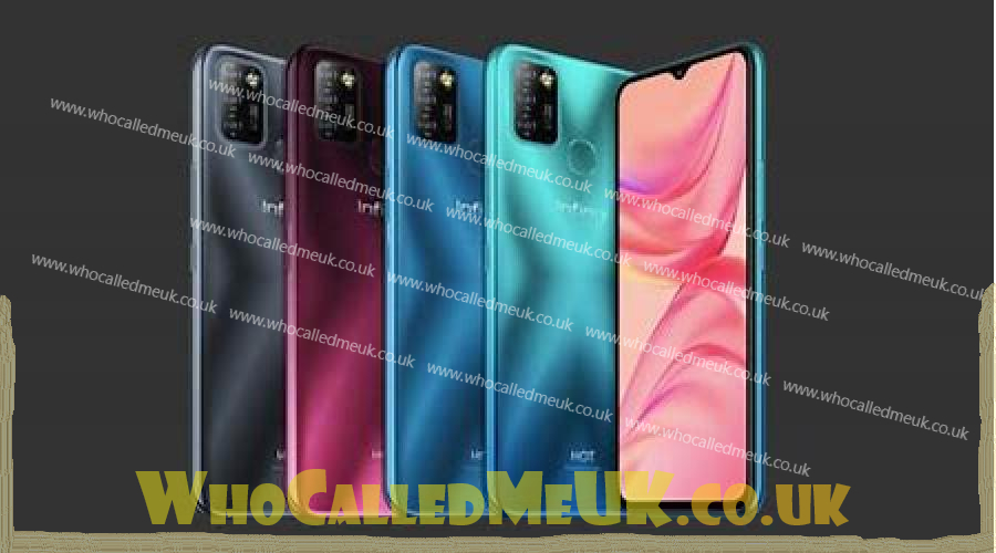 Infinix Note 10 Pro, high-speed charging, new, Infinix, premiere, 4G, 5G