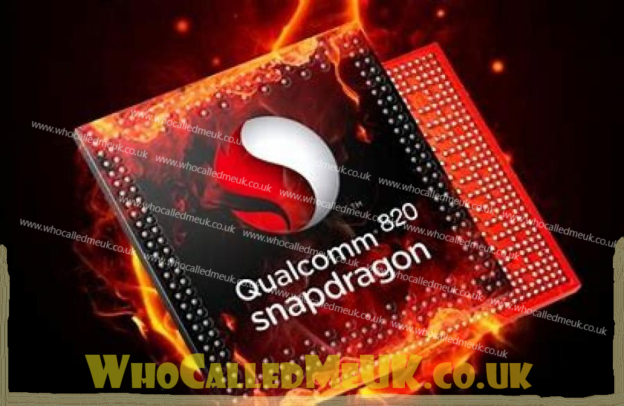 Qualcomm Snapdragon 860, processor, novelty, amenities, advantages, Snapdragon
