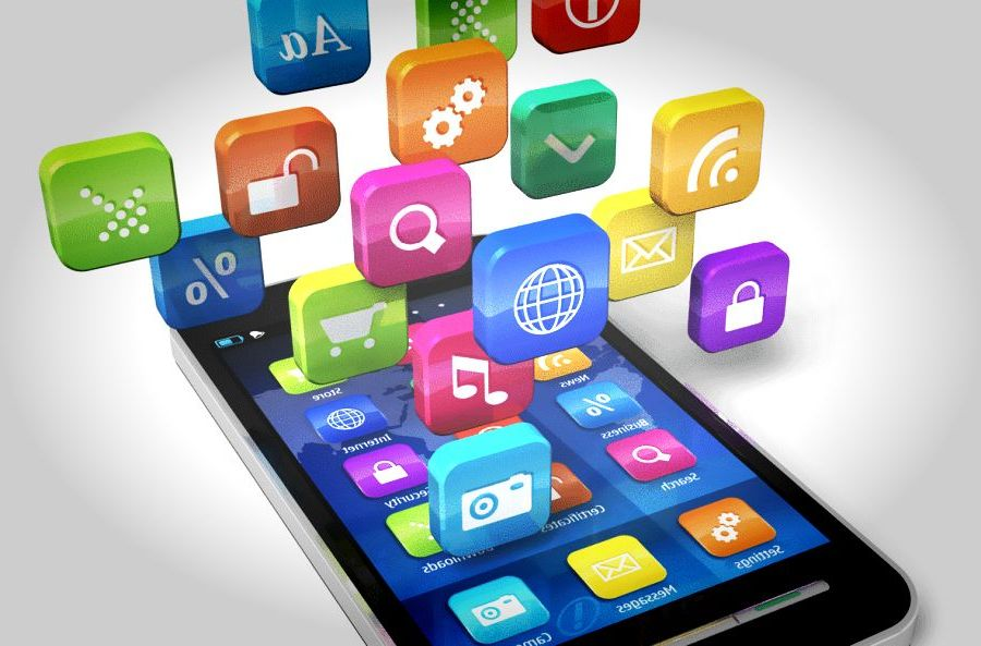 How much does the mobile application cost?