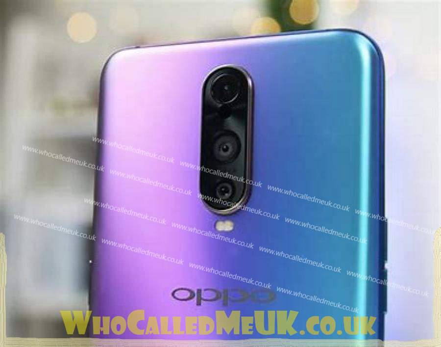 Oppo F19, FHD + AMOLED, novelty, premiere, big battery, famous brand, Oppo