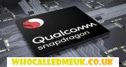 Is Qualcomm Snapdragon 870 Really Better Than Snapdragon 888?