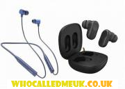 Headset, Bluetooth Nokia T2000, novelty, cool gadget, good price
