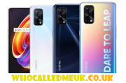 Realme X7,Pro,5G, telephone, novelty, calling, Dimensity 1000