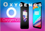 OxygenOS 11 on OnePlus 8 and OnePlus 8