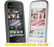he Nokia C20 is a fantastic phone