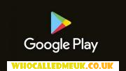 google play, store, applications, games, lock, instruction