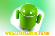Android 12, new, stable, system, Android