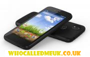 Micromax, Android, novelty, smartphone, 5G