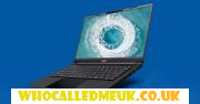 Nokia PureBook X14, great hardware, good price, Nokia, laptop