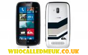 Nokia Quicksilver, novelty, great phone, famous brand