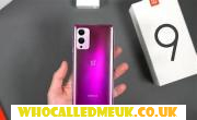 OnePlus 9 Pro, fast charging, 4G, 5G, OnePlus, famous brand