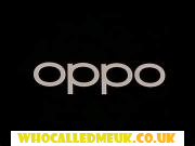 Oppo, novelty, Android 10, smartphone, good quality