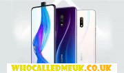 Realme 8 5G looks identical to the 4G variant