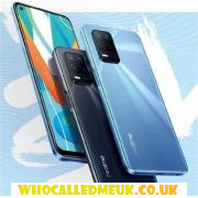 Realme V13 5G will be on sale soon