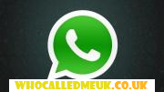 WhatsApp, new feature, application