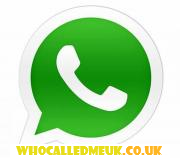 whatsapp, app, news, new features