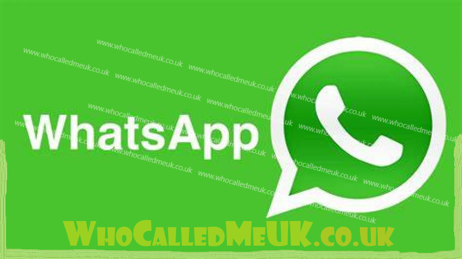 WhatsApp, application, changes, messenger