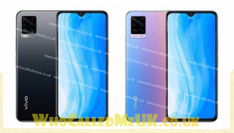 Vivo V20 SE, Android 11, Snapdragon 665 SoC, 4100 mAh, Vivo