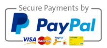 PayPal Payments Secure