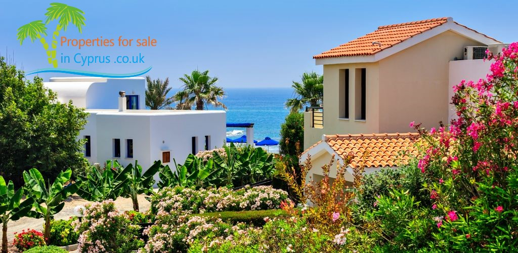 property cyprus for sale