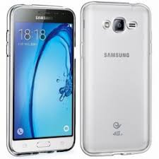 Mobile Phone for You Samsung Galaxy J3