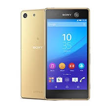Mobile Phone for You Sony Xperia A4