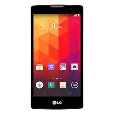Mobile Phone for You LG Spirit (LG-H422)